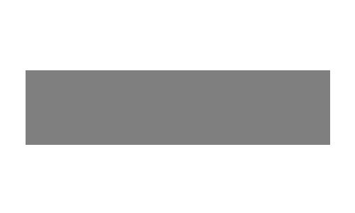 Card Store logotyp grå