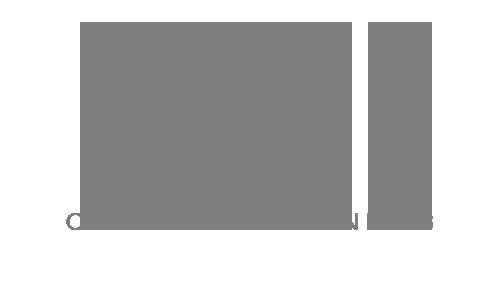 Consilium Online logotyp grå
