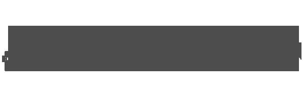 Västkustinvesteraren-logotyp-grå