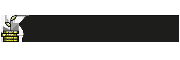 Västkustinvesteraren-logotyp-svart