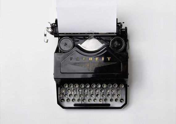Skribenter
