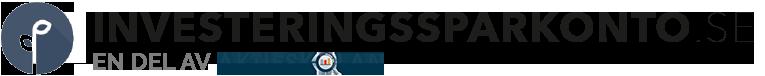Investeringssparkonto-ISK-logotyp-1