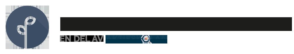 Investmentbolag-logotyp