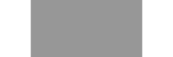 Lysa logotyp